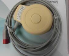 For Philips/HP Original M2735A Toco Transducer Probe 8Pin Avalon FM20 FM30 FM40