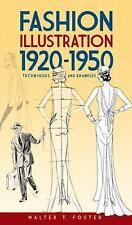 1950-1999