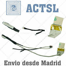 NUEVO ACER Aspire One D250 KAV60 lcd cable DC02000SB50 10.1