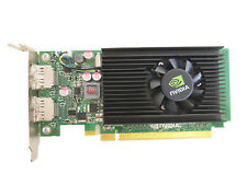FOR Lenovo NVidia NVS 300 512mb dual screen Graphics Card 03T6744