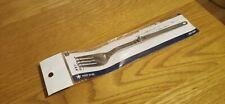 Snow Peak Titanium Folding Fork