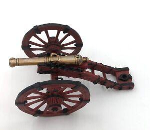 John Jenkins QFGUN-02 4lb Cannon