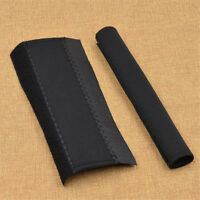 Outdoor MTB Bike Bicycle Frame Chain Stay Protector Cover Guard Pad Durable
