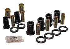 Suspension Control Arm Bushing Kit-Control Arm Bushing Set Rear Energy 3.3153G