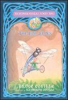 Evil Elves, Paperback by Coville, Bruce; Coville, Katherine (ILT), Brand New,...