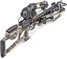 TenPoint Vapor RS470 Xero Crossbow Package