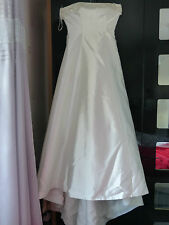 Unbranded Wedding and Formal Dresses