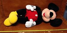 """Disney Extra Large Mickey Mouseketoys About 32"""""""