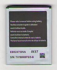 NON-OEM EB524759VA BATTERY for Samsung Focus S Windows Smartphone SGH-I937