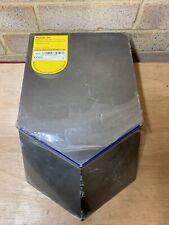 Dyson AB08 Airblade V Hand Dryer - Nickel *NEW*