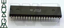 1 x EF9365P HMOS2 SINGLE CHIP SEMI-GRAPHIC DISPLAY PROCESSOR