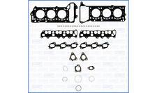 Genuine AJUSA OEM Replacement Cylinder Head Gasket Seal Set [52349100]