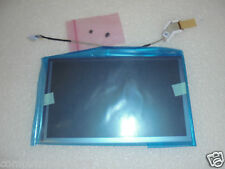 NEW DELL Inspiron Mini 910 Glossy LCD Display B089AW01 R820G