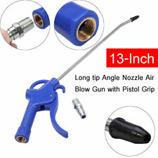 Air Blow Gun Air Compressor Tool Hand Held Blow Gun Blower Tool