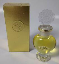 Vintage Avon Cotillion Cologne .5 Fl Oz Full