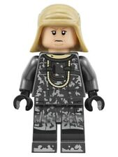 Lego Star Wars Rebolt sw0918 (From 75210) Solo Minifigure Figurine Minfig New