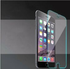 For iPhone8 Tempered Glass Screen Protector/Transparent Explosion-proof membrane
