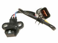 For 1994 Mitsubishi Galant Camshaft Position Sensor 11271MG DOHC