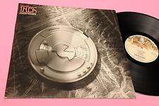 ADRIAN WAGNER LP THE LAST INCA ORIG UK 1978 EX+ TOOOOPPPPP PROG