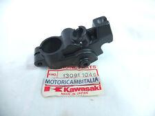 KAWASAKI 13091-1046 portaleva frizione gpz Z1300 KZ 1300 holder clutch lever