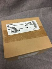 Brother Print Head LK9025001 - New open Box