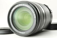 [MINT!!] Canon ZOOM LENS EF-S 55-250mm f/4-5.6 IS STM [Tested] from Japan #127