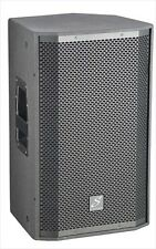 Studiomaster Venture12A 12 Inch 1200w Active Powered PA Speaker