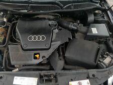 Motor Audi Audi A3 DLP AKL A3 1.6 Attraction 74 KW 101 PS 272971 Km