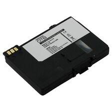 BATTERIA Battery Batteria per Siemens a60/a62/a65/a75/c55
