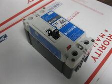 WESTINGHOUSE CIRCUIT BREAKER 200 AMP 240V 2 POLE ED2200W
