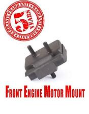 Front Engine Motor Mount for American Motors 1967-1979 & Jeep 1972-1991