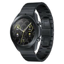 "Smartwatch Samsung 3,56"" SAMOLED NFC 340 mAh (45 mm)"