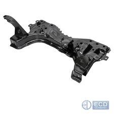 Achskörper Achsträger Aggregateträger Motorträger vorne Ford Focus 1 BJ 98-04
