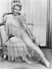 Marilyn Monroe - Marilyn photographed in 1952.