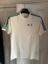 Adidas Originals x Cream Nightclub Liverpool T-shirt Size M *sold out-deadstock*