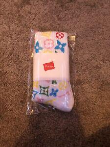 Imran Potato LV socks