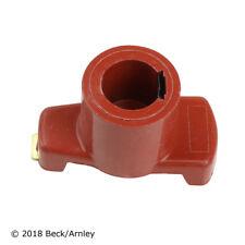 Distributor Rotor Beck/Arnley 173-5257