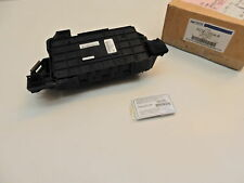 FORD OEM 14-16 F-250 Super Duty Anti-Theft Alarm-Control Module FC3Z-15604-B NEW