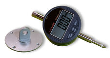 COMPARATEUR DIGITAL  PRO Capacité 12.70mm