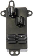 Door Power Window Switch Front Left Dorman 901-449