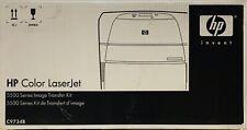 HP C9734B IMAGE TRANSFER KIT ORIGINALE PER COLORLASERJET 5500/5500 series