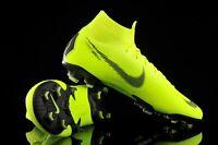 Nike Superfly 6 Elite FG ACC Football Boots Mens UK Size 12 BNIB, No Lid