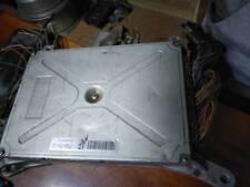 37820-P5A-J12 37820P5AJ12 HONDA Engine control module