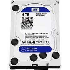 Western Digital WD40EZRZ WD Blue SATA III 3.5