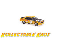 1:43 Biante 1975 LH Torana L34 Brock/Sampson - BATHURST WINNER  NEW IN BOX