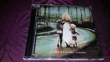 CD Soul Asylum / Grave Dancers Union - Album 1992 - EAN: 5099747225390
