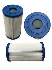 Spa in a Box Hot Tub Filter Fits PH3-4 FC-3111 C2305 Spas