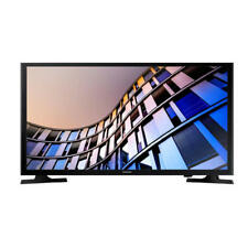 Televisor Samsung Ue32m4005 HD Ready