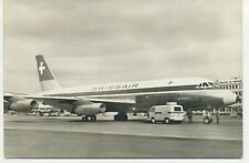 G.D. Convair 880 aviation/aircraft/airplane/aeroplane/airline/airport