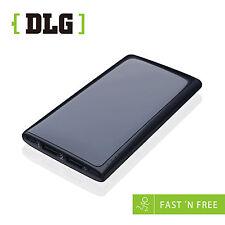 DLG 8000mAh Ultra-thin BUSINESS Power Bank high-speed External Battery Charger